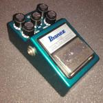 ibanez-ts9b-bass-tube-screamer