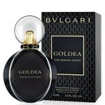 parfum-original-bvlgari-goldea-the-roman-night