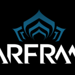platinum-warframe