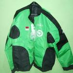 jaket-gojek-xxl--all-size