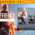 pc-battlefield-1-revolution-edition-cd-key-origin