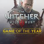 the-witcher-3-wild-hunt---game-of-the-year-edition-steam-gift