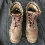 shoes-sepatu-boots-timberland-earth-keepers-made-in-india-original-preloved-mii