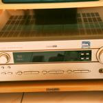 1-set-home-theatre-receiver-yamaha