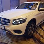 promo-glc-200-exclusive-promo-glc-200-exclusive-mercedes-nv-mass