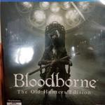 bd-ps4-bloodborne-the-old-hunter-edition