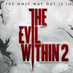games-pc-the-evil-within-2-altec-games