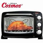 oven-listrik---electric-oven-cosmos-co-9919r