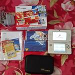 wts-new-3ds-regular-pokemon-20th-anniversary-istimewa-surabaya