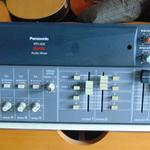 ramsa-wr-x02-analog-mixer-high-end-made-in-japan--solo-instrument