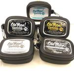 oh-man--baby-pomade-travel-pack-mini-45-gr-free-case
