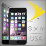 jasa-factory-unlock-imei-iphone-su-ke-fu-us-sprint-4-4s-5-5s-5c-6-6-6s-6s-7-7
