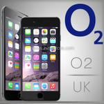jasa-factory-unlock-imei-iphone-uk-3o2orangevodafonet-mobile
