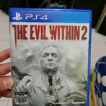 game-ps4-the-evil-within-2-region-3-dlc-utuh