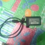 usb-hdd-transfer-cable-xbox-360