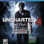 ps4-uncharted-4--a-thief-ends--reg-2-eur-english