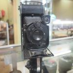 decamera-zeiss-ikon-cocarette-kamera-analog-medium-format