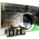 infus-whitening-ecer-glutax-8000gz-micro