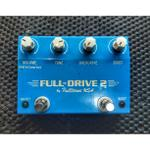 effect-fx-efek-fulltone-full-drive-2-made-in-usa-murah