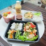 eat-clean-catering