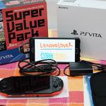 ps-vita-slim-super-value-pack-red-black-reg-2-jepang-sidoarjo