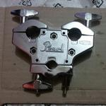 clamp-pearl-ax30---3way-multi-clamp