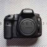 wts-canon-eos-7d-mark-ii-body-only-2nd