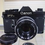 decamera-canon-ftb-black--canon-fl-50mm-f18-kamera-analog