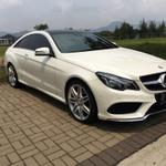 mercedes-benz-e250-coupe-amg-package-bandung