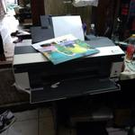 jual-epson-t1100-like-new-udh-infus-full-tank-dye-ink