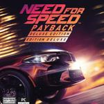 pc-game-original-need-for-speed-payback-standard-deluxe-edition
