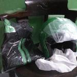 helm-amp-jacket-grab-baru-new