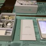 iphone-4s-16gb-white-fullset---bisa-downgrade-ke-ios-613---712---841---902