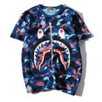 bape-t-shirt-blue-camo