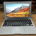 macbook-air-11-early-2014-4gb-128gb-fullset