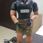 gi-joe-16-figure-07-25