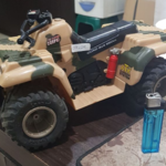 gi-joe-quad-4x4-07-24