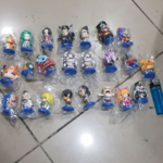 one-piece-mini-bighead-figures-set-23-pcs-09-25