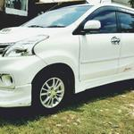 new-xenia-m-sporty-2013-oper-kredit