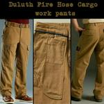 celana-big-size-outdoor-duluth-firehose-cargo-work-pants-38