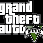 backup-gta-5---grand-theft-auto-5-steam