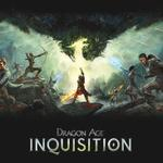 dragon-age--inquisition-original-games-pc