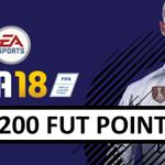 fifa-18---2200-fut-points-pc-origin