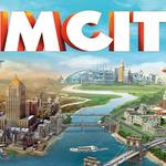 sim-city-5-redeem-code-pc-original