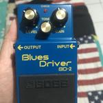 wts-gt-boss-bd2-blues-driver-mulus