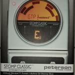 peterson-stomp-classic-pedal-tuner-and-active-di