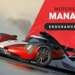 games-pc-motorsport-manager-endurance-series-altec-games