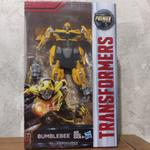 transformers-bumblebee-the-last-knight-wave-3