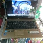 acer-gaming-design-4752g-core-i5-2430m-not-asus-lenovo-haswell-broadwell-skylake