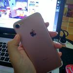iphone-7-32gb-rosegold-batangan